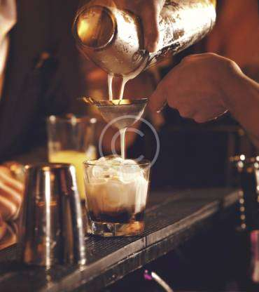 Drink & Be Merry, Whisky Helps Check Heart Disease