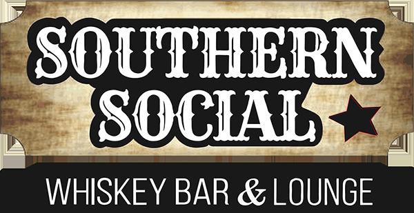 southernsocial-logo-web_sm-1